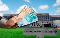 STJ definirá limite de valor da indenização por negativação indevida