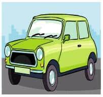 Liminar desobriga revenda de veículos a efetuar registro no Detran-SP de veículos adquiridos para comercialização
