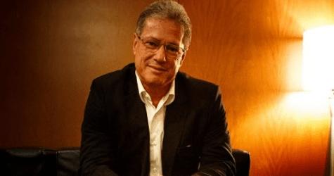 STF concede HC ao empresário Jacob Barata Filho