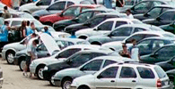 Restaurante não é responsável por furto de carro em estacionamento aberto