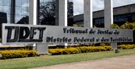 TJ atende pedido da OAB/DF e suspende prazos de 7 a 19 de janeiro