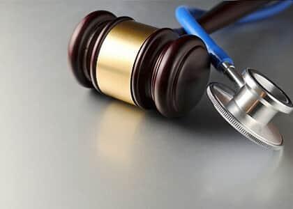 Plano de saúde deve fornecer medicamento a criança com AME