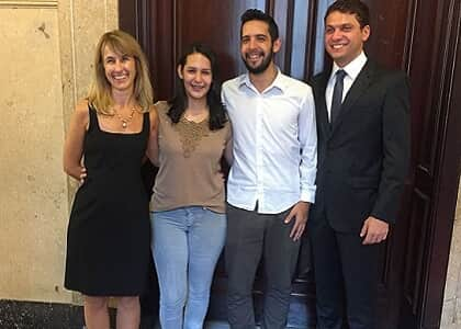 Innocence Project Brasil: Primeiro caso consegue absolver homem condenado injustamente por abuso sexual dos filhos