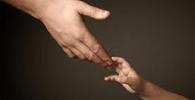 Pai condenado por abandono afetivo recorre de decisão