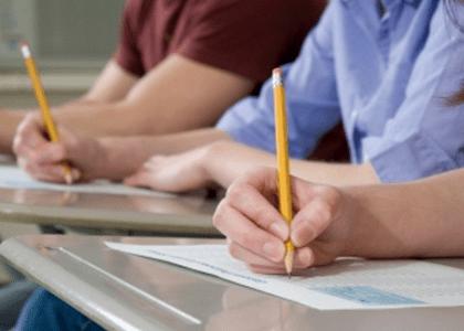 Confira concursos públicos para Direito com inscrições abertas no primeiro semestre de 2017