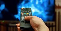Claro é condenada a ressarcir valores pagos por ponto extra de TV a cabo