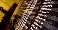Consumidor será indenizado em R$ 31 mil por problemas em voos de ida e volta