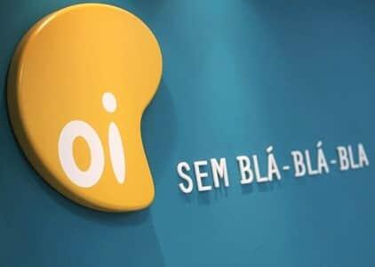 Correios devem restabelecer serviços a empresas do Grupo Oi
