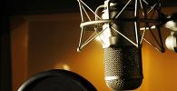 STF permite proselitismo em rádios comunitárias
