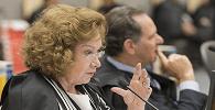 STJ definirá prazo prescricional aplicável a casos de inadimplemento contratual