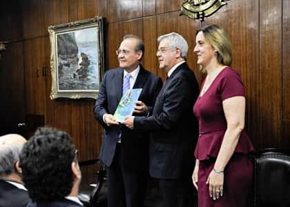 Texto de juristas para reforma da lei de Execução Penal combate superlotação