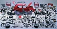 STF analisará disputa sobre PIS/Cofins na importação de autopeças