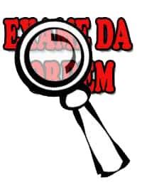 MPF/MG pede fim da taxa de inscrição nos exames da OAB