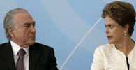 Chapa Dilma-Temer: sessão do TSE é suspensa após rejeição de preliminares