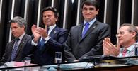Novo CPC vai à sanção presidencial