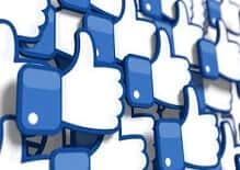 Eleições 2018: Impulsionamento de posts e sites de buscas