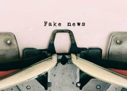 Norma que regulamenta propaganda eleitoral é aplicada pela primeira vez em caso de fake news