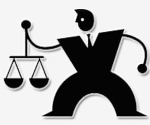 Defensor público sem inscrição na OAB não pode advogar