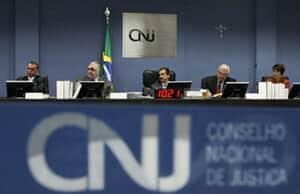 AASP defende poderes e transparência do CNJ