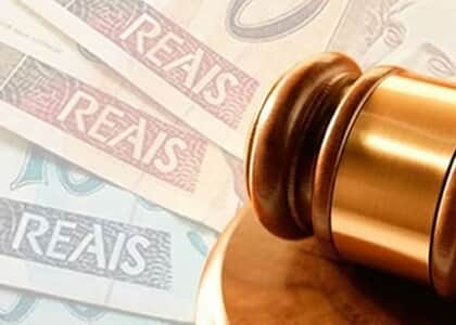 Acesso à Justiça e as custas judiciais