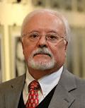 Entrevista com um ET sobre a arbitragem
