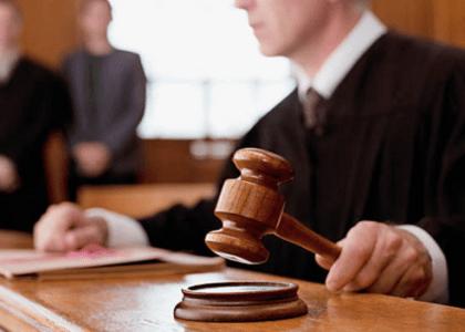 """Advogado impetra HC para liberar carro e magistrado manda OAB reavaliá-lo: """"não detém conhecimentos mínimos"""""""