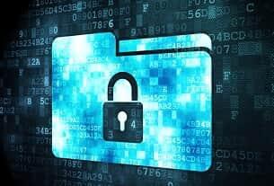 A lei geral de proteção de dados, suas inovações e impactos