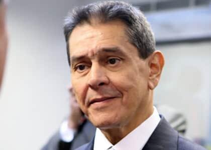 Por maioria, STF condena Roberto Jefferson por corrupção passiva