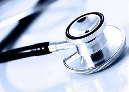 STJ aprova súmula sobre abusividade de cláusula de plano de saúde