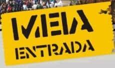 PL 4571/08 - Meia-entrada para estudantes poderá ter novas regras