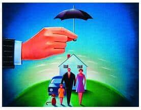 TST - Empresa responderá por prêmio de seguro de vida em grupo de trabalhador