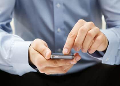 Operadoras não podem estabelecer validade para créditos pré-pagos de celular