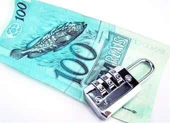 OEA vai apurar se o Brasil oferece meios para pagar precatórios