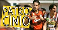 Porta dos Fundos não deve indenizar Botafogo por sátira no YouTube