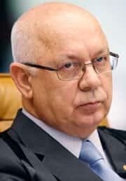 Parlamentarismo no Brasil - De fato e de Direito