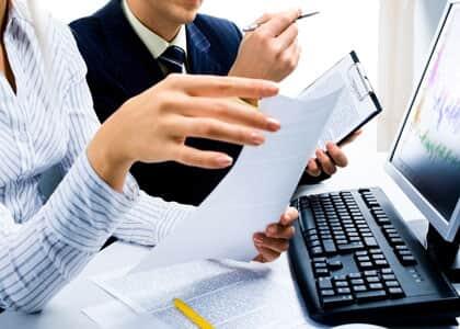 Estágio antes de efetivação de contrato não gera vínculo empregatício