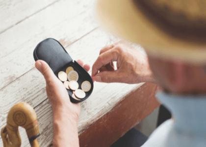 Banco indenizará por negar empréstimo consignado a idoso em razão da idade