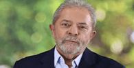 Juiz Federal do DF suspende nomeação de Lula