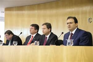 Conselho Pleno aprova mudanças no sistema eleitoral da OAB