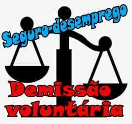 O direito ao seguro-desemprego nos programas de demissões voluntárias (PDVs)