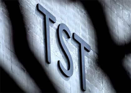 TST altera regimento interno para se adequar ao novo CPC e reforma trabalhista