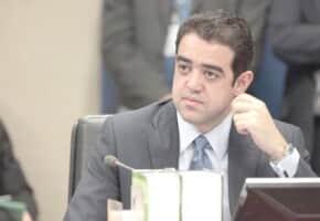 CNJ suspende concurso para ingresso na magistratura catarinense