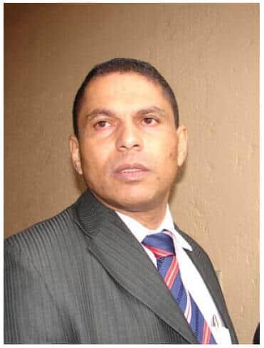 STJ - Mantida ordem de prisão contra Mizael Bispo de Souza