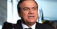 STF absolve Ronaldo Lessa de suposto peculato quando governador de Alagoas