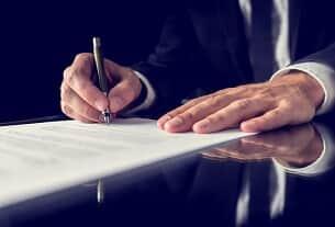 """Plea bargaining: a sinalização para a convergência dos sistemas """"common law"""" e """"civil law"""""""
