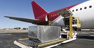 STJ limita indenização por danos materiais em caso de extravio de cargas