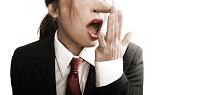 Advogados são condenados por aceitarem ação trabalhista mentirosa