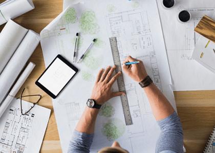 Direito autoral de arquiteto sobre projeto não é transmitido automaticamente ao comprador da obra