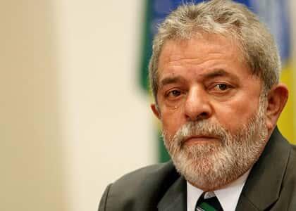 Teori autoriza que Lula seja ouvido na Lava Jato