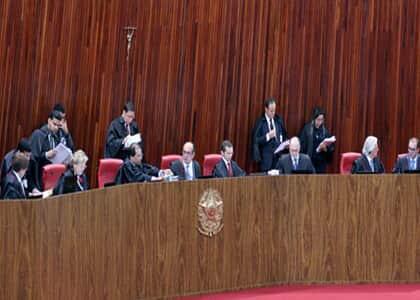 TSE cassa tempo de partidos que não promoveram participação política feminina
